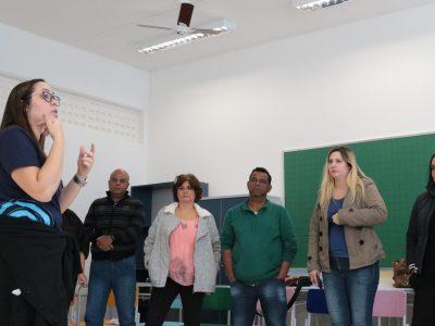 ACOES PROTAGONISTAS - Acolhimento da Equipe Escolar de Itapevi 2019 (3)