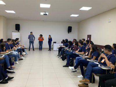 FORMACAO JPS RONDONIA 2020 (2)