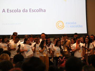 Formacao JPs Recife 2019 (37)